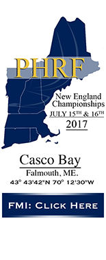 Dear PHRF New England Members, As we ... - facebook.com
