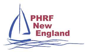 PHRF New England - Handicapping - Base Handicaps