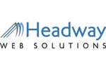 Headway Consulting