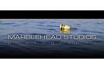 Marblehead Studios