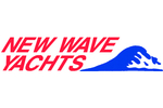 New Wave Yachts