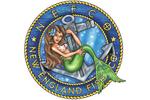 New England Fish Co.