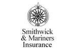 Smithwick & Mariners Insurance
